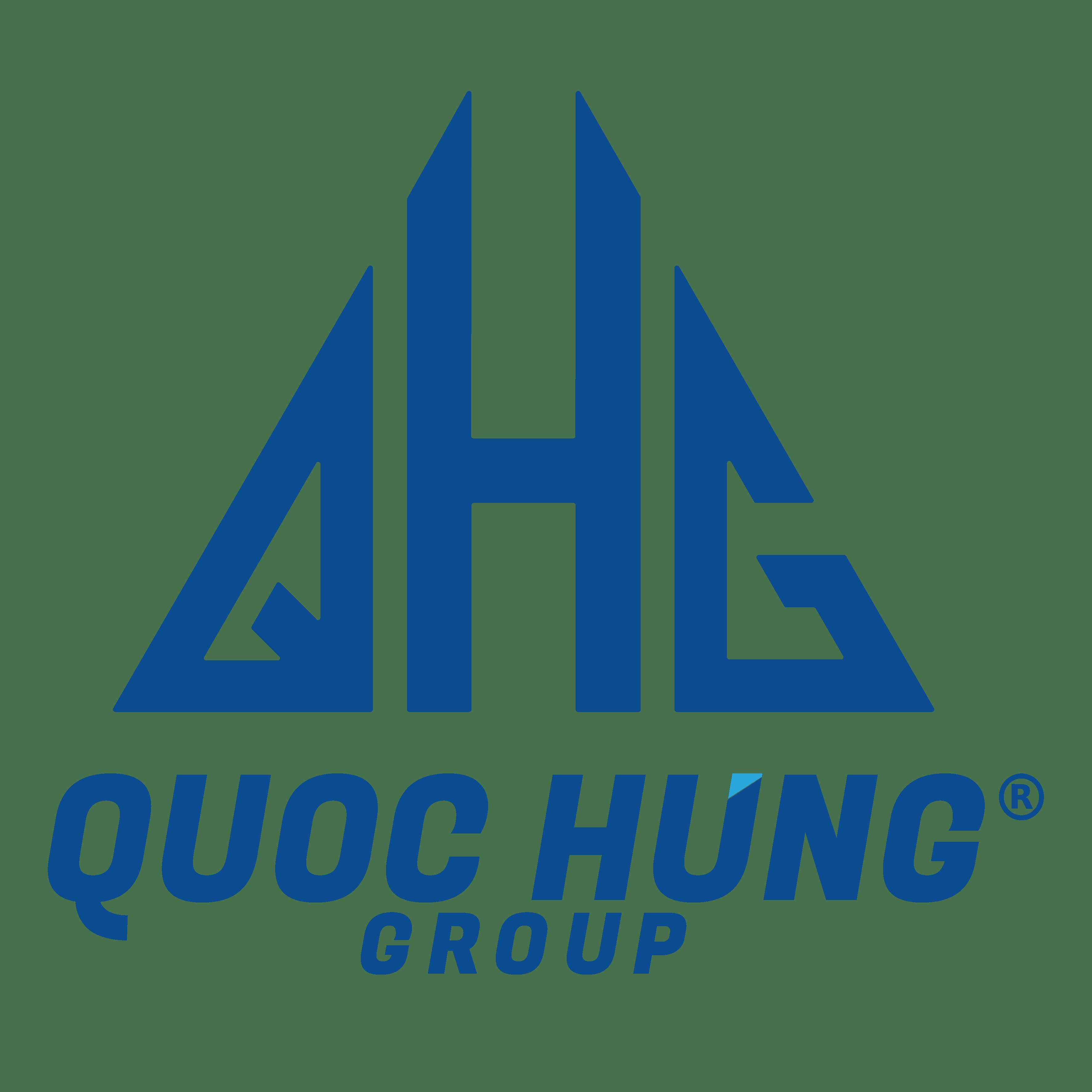 Quoc Hung TST