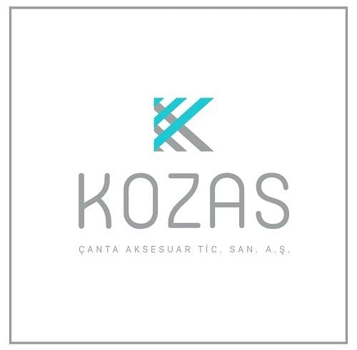 KOZAS CANTA AKSESUAR SAN.TIC.A.S.