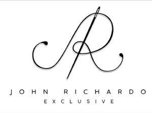 John Richardo