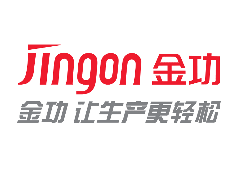 Wenzhou Jingon Machinery Engineering