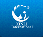 WENZHOU XINLI INTERNATIONAL TRADING CO.,LTD