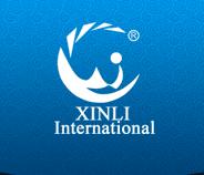 Wenzhou Xinli International Trading