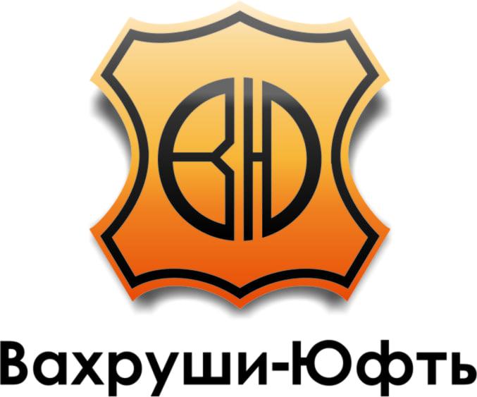 Кожевенный завод ООО Вахруши-Юфть